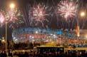 北京奥运成史上最大首脑外交舞台