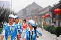 奥运大幕将启,北京准备好了