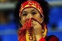 奥运会是中国足球输不起的比赛
