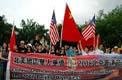 奥运让海外华人万分自豪