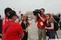 日媒:奥运为中国提供改变契机