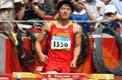 中国观众理解刘翔 支持他王者归来