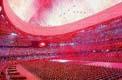 北京奥运,一个时代的开幕