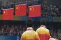 英媒:金牌登顶重塑中国自豪感 接受现实吧!